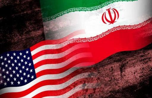 مواجهة الإرهاب… عقدة التتالي والتزامن في الاتفاق النووي