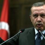 أردوغان داعش الأصلي