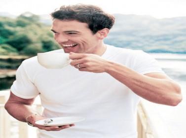 أسباب لعشق القهوة