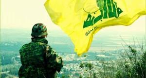 """ضابط صهيوني: حزب الله سيغلق """"مطار اللد"""" في أي حرب مقبلة"""