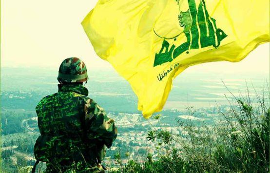hezbollah-settlements1