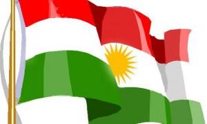 kurdestan-flag