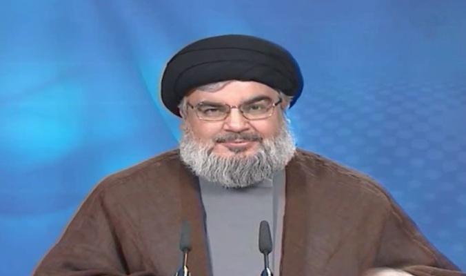 nasrallah-hassan8