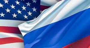 «لعبة أمم».. بين #موسكو و #واشنطن !