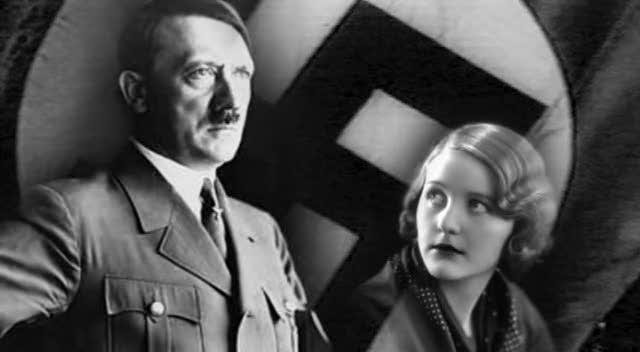 Adolf hetler