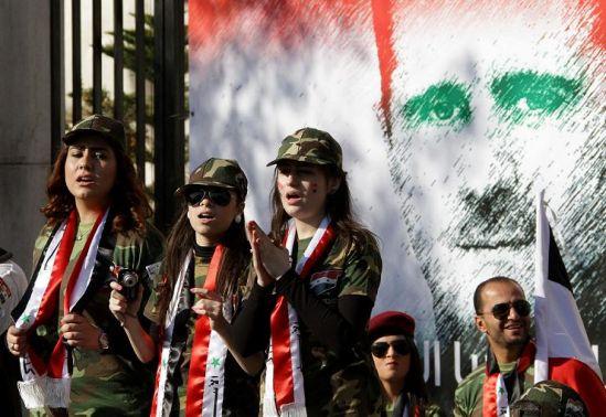 Bashar-al-Assad12