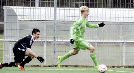 Germany - sport