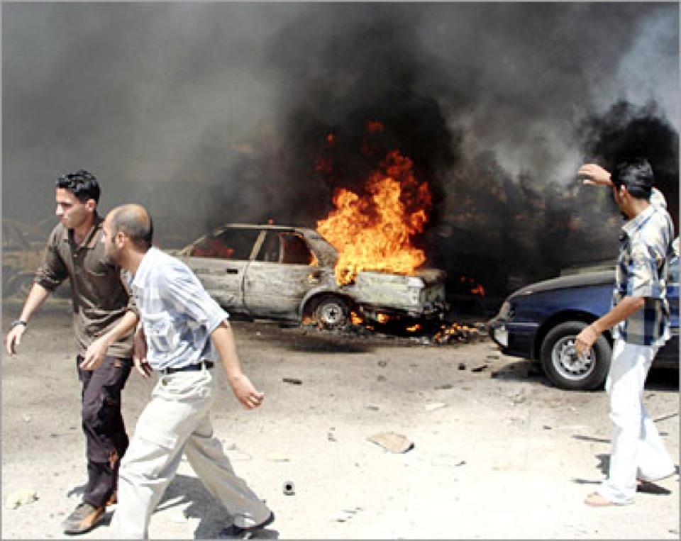 IRAQ-BOMB1