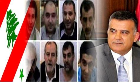 azaz-detainees-ibrahim