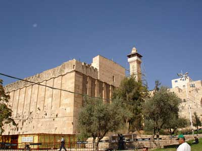 ibrahimi-mosque-khalil