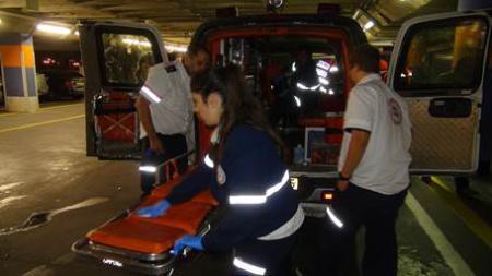israeli-injuries