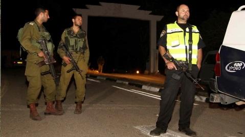 israeli-soldiers4
