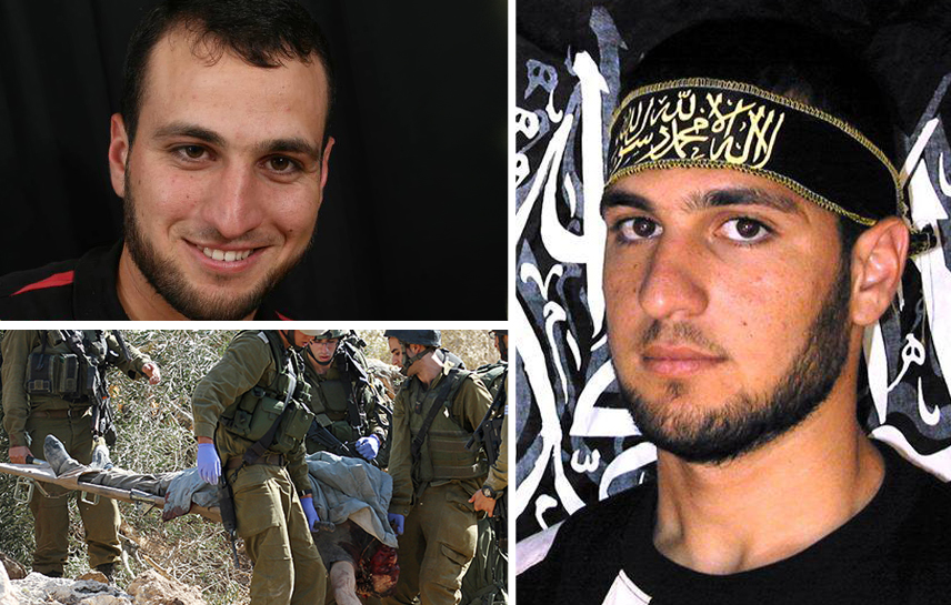 jihad-islami-martyr