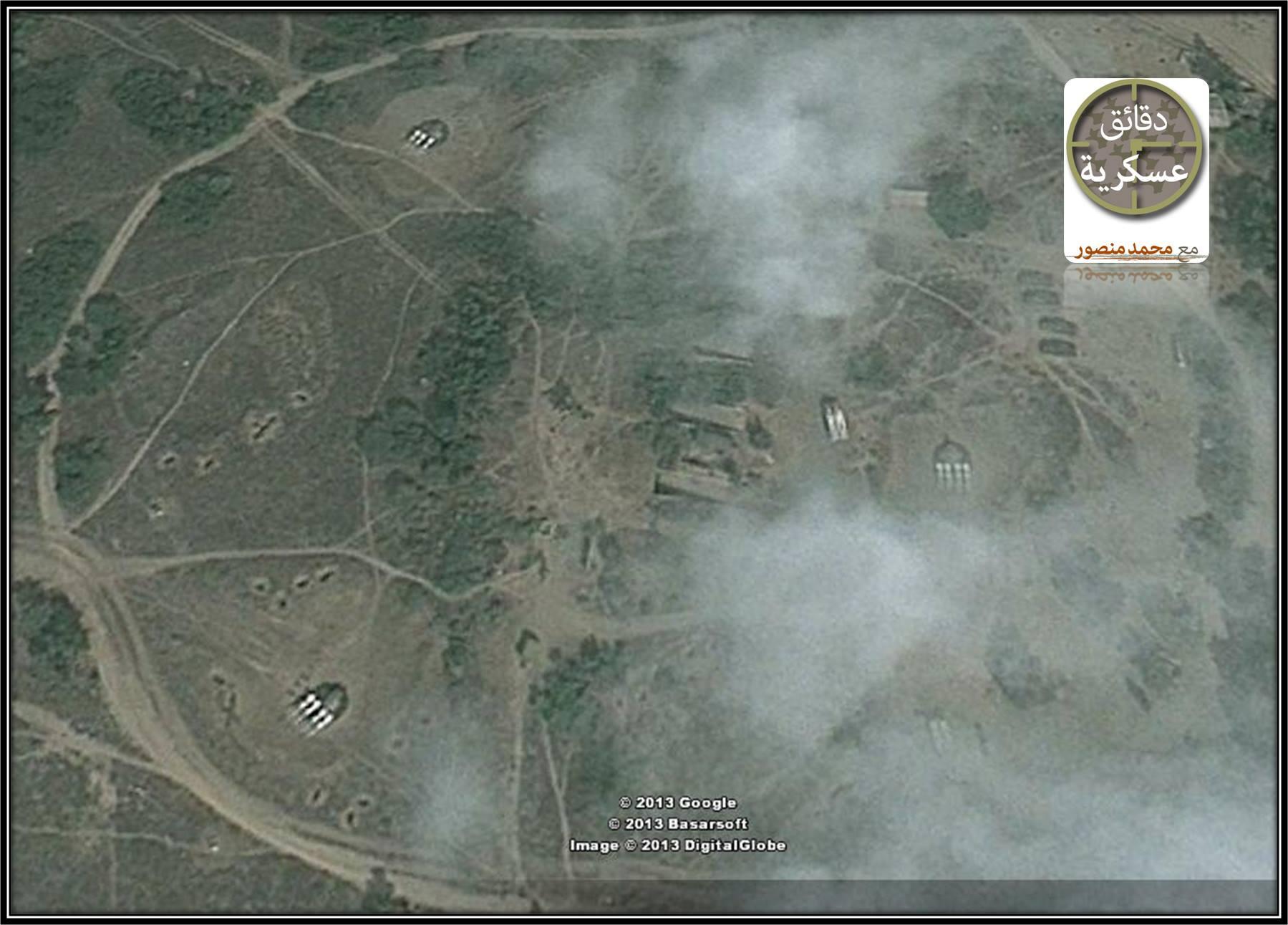 lateqiya-base