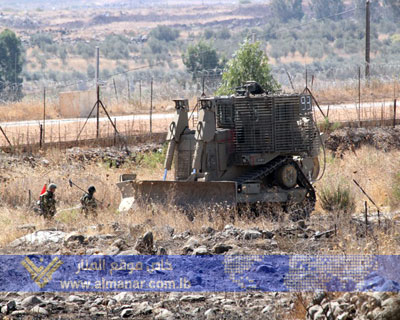 lebanon-israeliagression-abbasyah1
