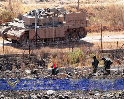 lebanon-israeliagression-abbasyah2