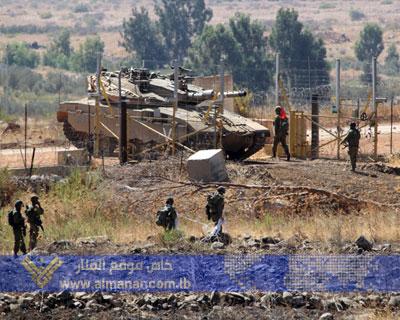 lebanon-israeliagression-abbasyah3