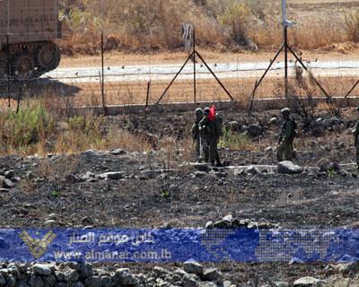 lebanon-israeliagression-abbasyah4