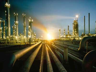 oil-gulf