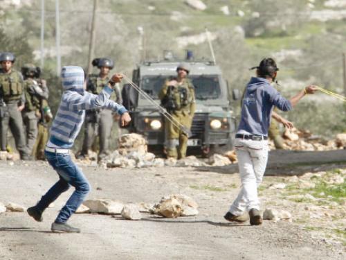 palestine-clashes