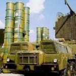 """وفد إيراني في موسكو للاتفاق على موعد تسليم صواريخ """"أس 300"""" وواشنطن قلقة"""