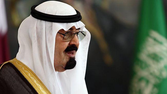 saudi-arabia-leader