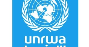 """الخارجية الفلسطينية: وقف المساعدات الأميركية لـ""""أونروا"""" يفضح خفايا """"صفقة القرن"""""""