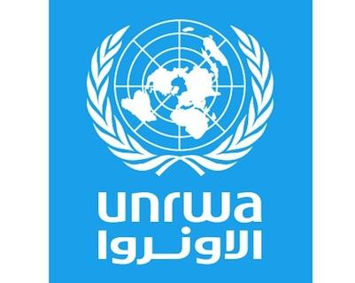 unrwa-icon