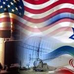 إسرائيل تعكف على بلورة رزمة تعويضات من أميركا تعويضاً لها على الإتفاق مع إيران
