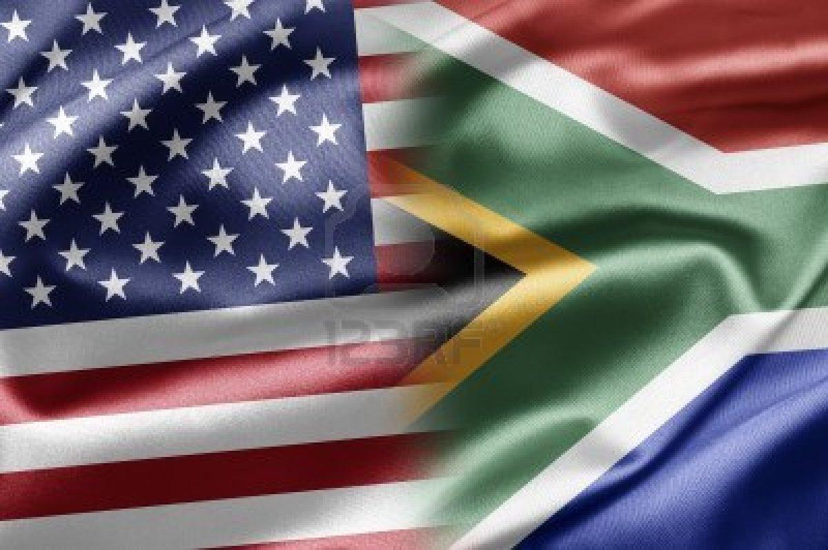 usa-southafrica
