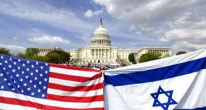 صفة «الجبان» لنتنياهو تعمّق اضطرابات العلاقات الأميركية-الإسرائيلية
