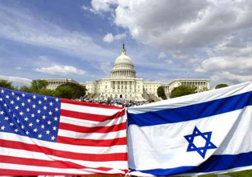 usa_israel_flag