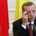 إردوغان يبدأ رسميا اليوم ولايته الأولى بصفته الرئيس الثاني عشر لتركيا