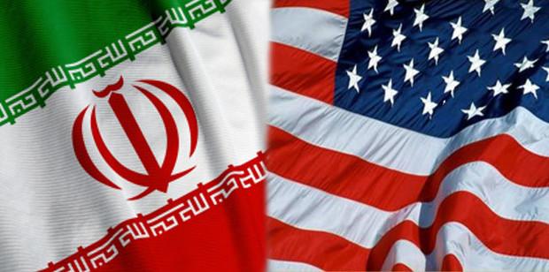 طهران: الموقف من الأسد قلب الصراع في الشرق الأوسط