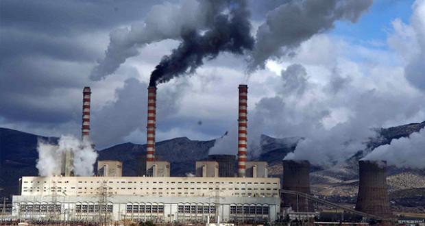 أكثر من 6 ملايين شخص يموتون سنويا بسبب تلوث الهواء