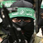 """حماس تدعو إلى تصعيد المقاومة  بـ""""جمعة غضب"""""""
