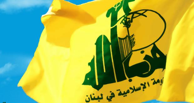 حزب الله: برحيل الرئيس كرامي خسرنا قامة وطنية وعربية كبيرة