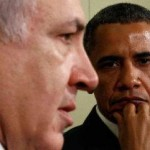 أميركيون عن نتانياهو: جبان بائس يخاف الحرب