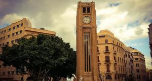 كيف ستكون تدابير السير في بيروت مع جلسة انتخاب الرئيس؟