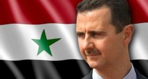 ١٣ مؤشرا على انفتاح عربي كبير على سوريا ستظهر ملامحه قريباً