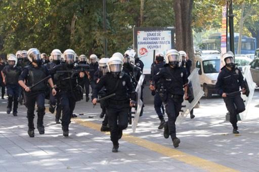 TURKEY-UNREST-DEMO-TRIAL