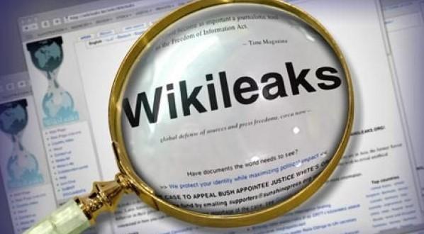 السعودية بين هموم ويكيليكس وتوسع الإرهاب