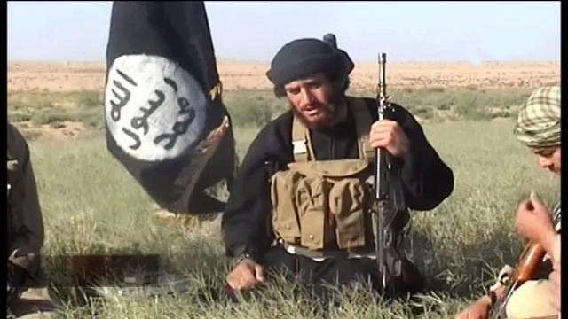 فضيحة الحرب على «داعش»: فضيحة الحرب على «داعش»: أميركا تنتصر لتركيا في وجه مصر