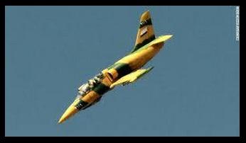 القنيطرة: ضربة الجيش السوري الاستباقية تحبط مخطط المسلحين للالتفاف على عملياته في الجنوب