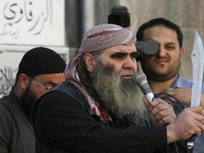 الفكر التكفيري: انحراف عن الإسلام يستلزم المواجهة