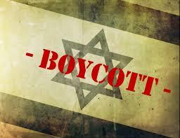 أكبر اتحاد عمالي في كندا يعلن مساندته لحركة مقاطعة كيان العدو الصهيوني