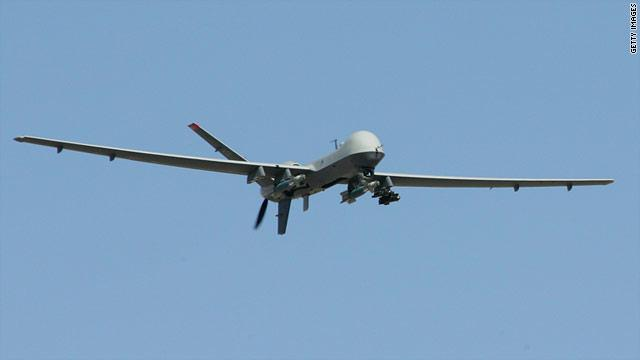 gal_drone_plane_gi.jpg_-1_-1