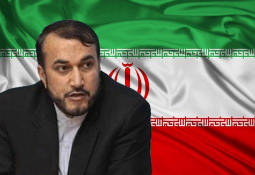 iran-abdellahian