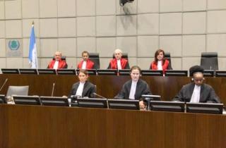 lebanon-international-court