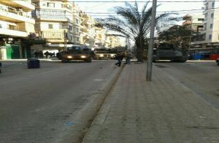 lebanon-tripoli-army